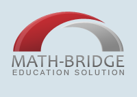 logo MathBridge