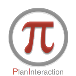 logo planinteraction